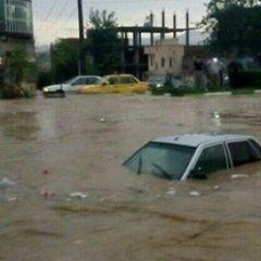Из-за угрозы наводнений эвакуировали почти 800 человек в Квебеке