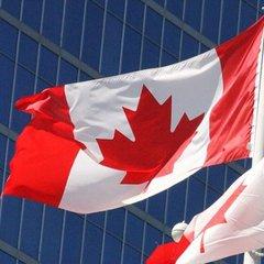 Министр торговли США ответил на угрозы Канады