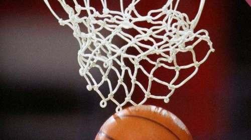 Баскетболисты сборной Канады выиграли чемпионат мира для игроков не старше 19 лет