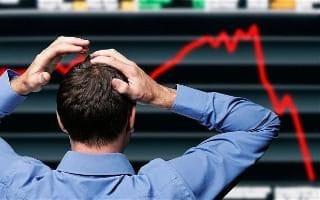 Развод Абрамовича – предвестник финансового кризиса