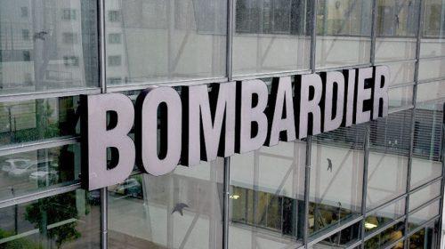 США может обложить канадского авиастроителя Bombardier пошлиной в 219%