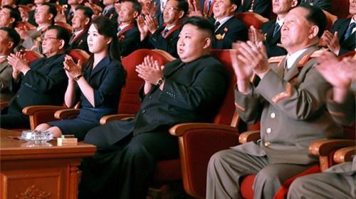 Совбез ООН единогласно ужесточил санкции против КНДР