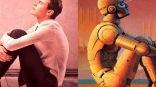 Искусственный интеллект: как бездушные машины могут лишить души человека?