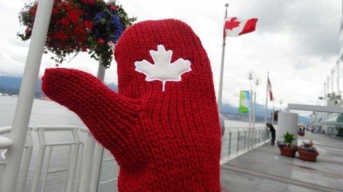Канада включит в ВВП страны доходы от легализации марихуаны