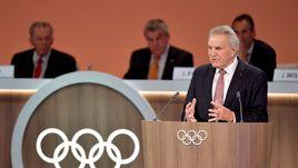 Канадская и европейские федерации хоккея попросили КХЛ отпустить хоккеистов на Олимпиаду