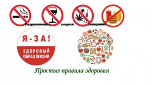 18 правил исцеления системы Веретенникова