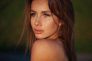 friendly Belarusian best girl from city Minsk Belarus