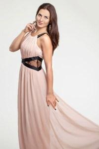 graceful Russian fiancée from city Simferopol Russia