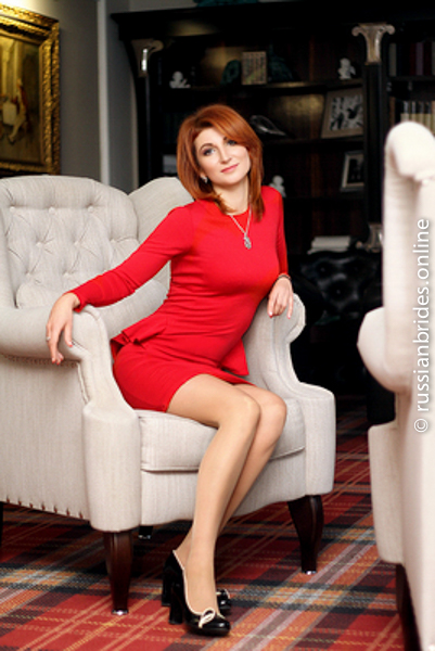Brides Russian Brides Ukraine Brides 120