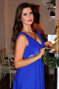Online Ukrainian brides for true love
