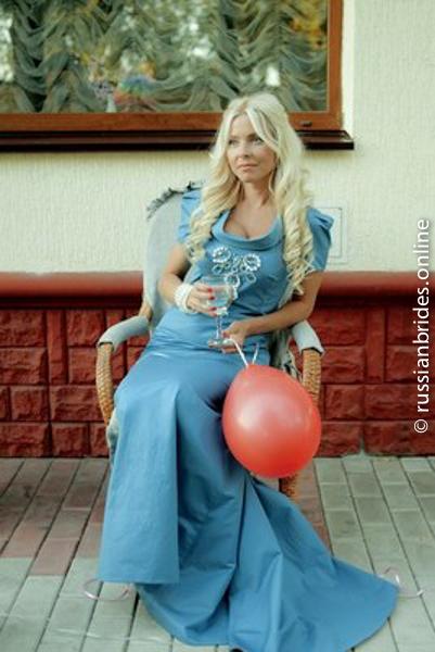online Ukraine brides