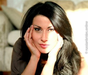 Search online Russian brides for marriage