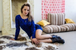 playful Ukrainian best girl from city Nikolaev Ukraine