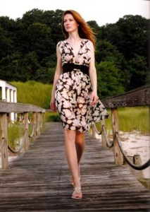 realistic Ukrainian best girl from city Odessa Ukraine