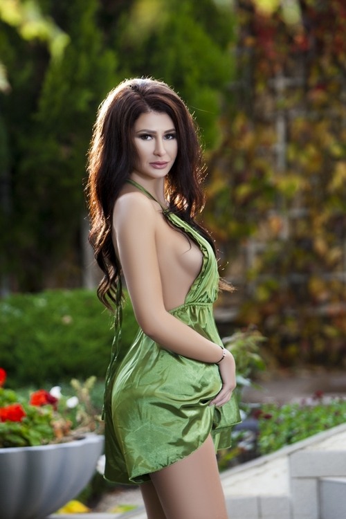 Nataliya russian brides com review