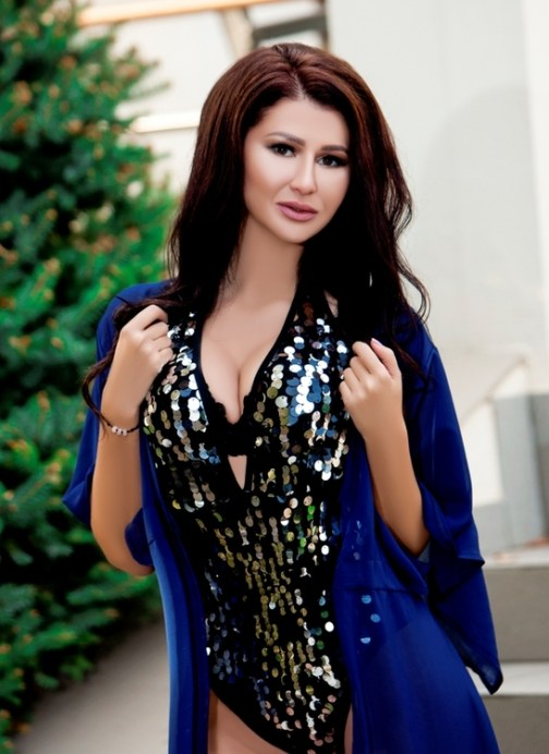 Nataliya russian brides com review