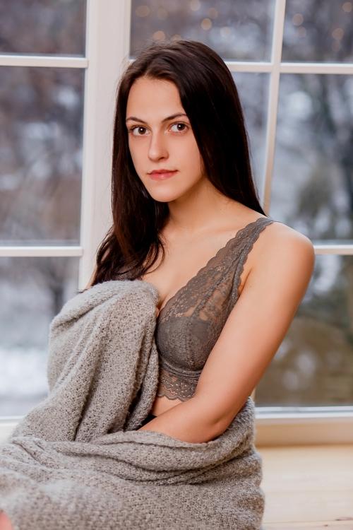 Veronika russian brides forum