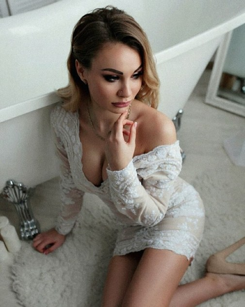 russian brides free