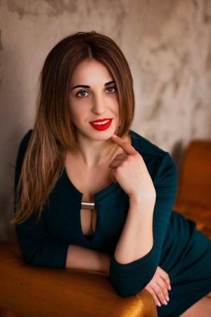 Oxana russian brides com review