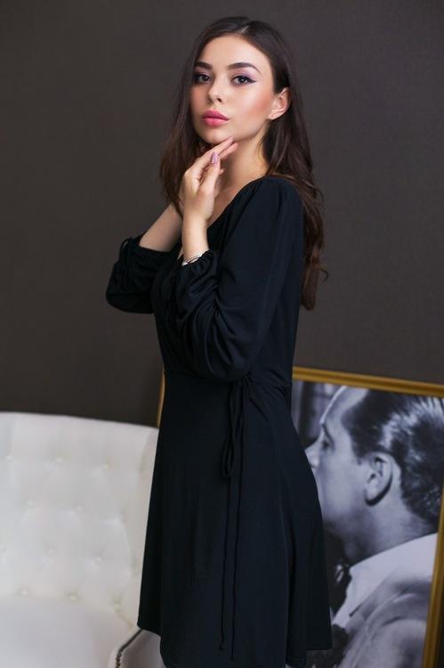 Maria russian brides new zealand