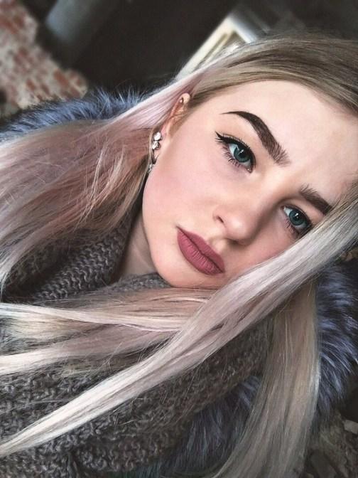 Yulia russian brides online