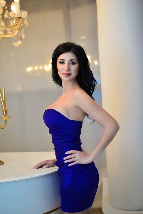 Alina russian brides reviews