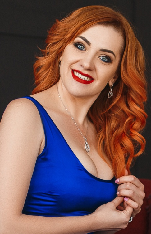 Tatiyana russian brides ru
