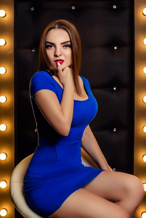 Alina russian brides sex