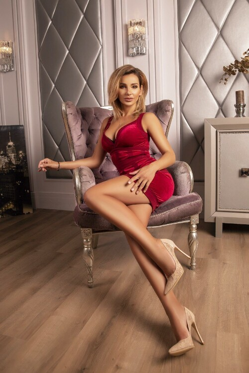 Irina russian dating chat rooms