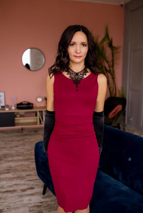 Olga russian dating elena