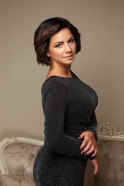 Elena russian dating family guy