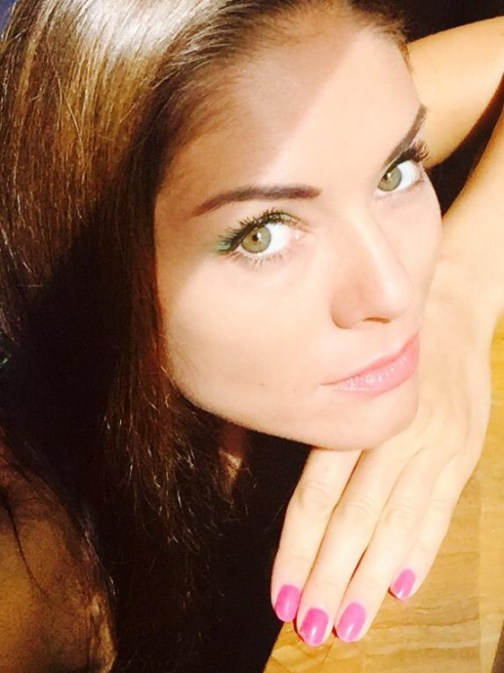 Elvira russian dating nz