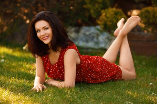 Olena  russian dating sites in english