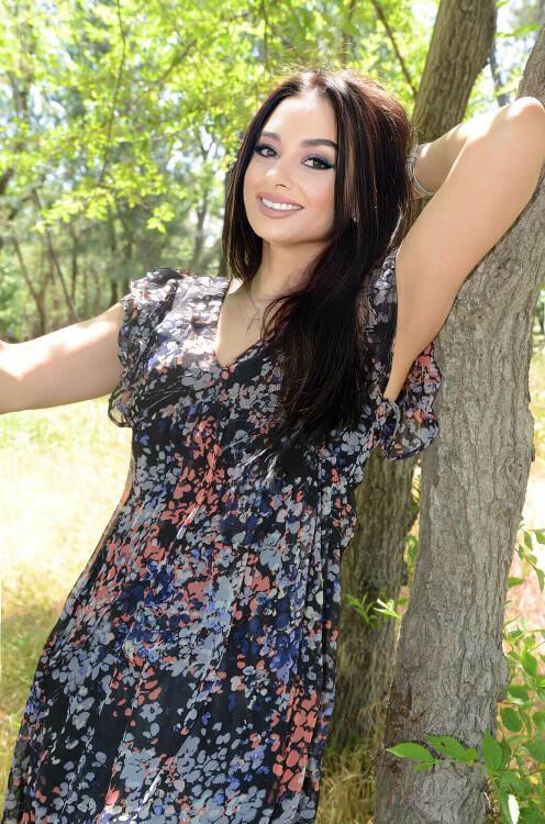 Olesya russian dating site usa