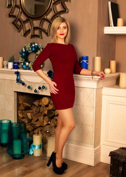 Lilya russian dating site vancouver