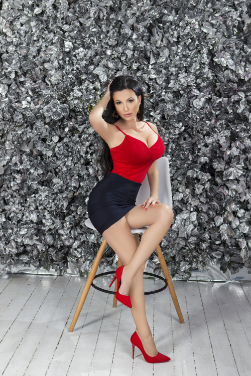 Elena russian dating thailand