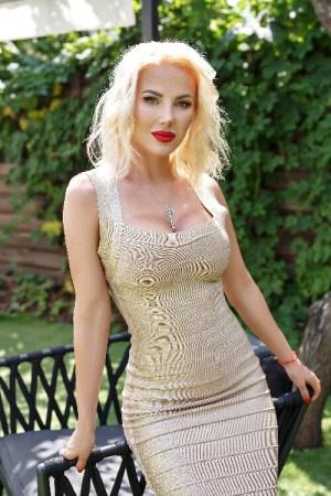 Kristina russian dating nz