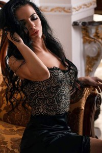 sexual Ukrainian womanhood from city Kherson Ukraine