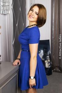 Date russian women for true love