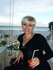 Dating russian woman for serious relationship