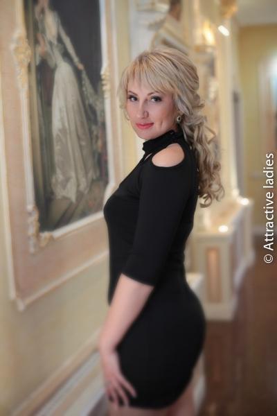 dating russian ladies