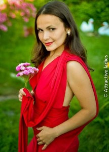 Dating women for serious relationship