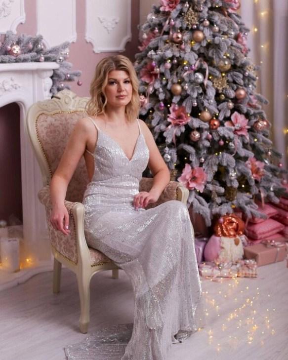 Ekaterina  l&o svu russian brides