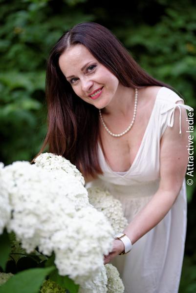 russian bride agencies