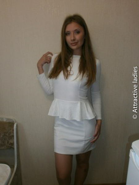 russian and ukrainian brides