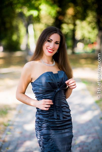 russian beauty ladies