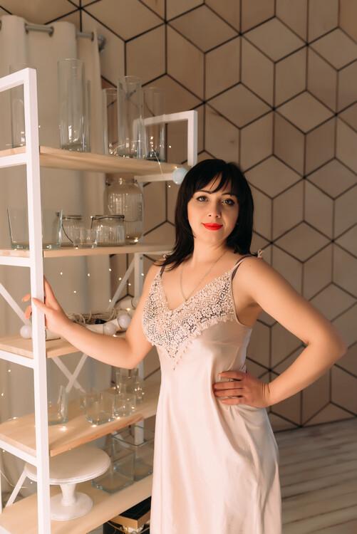 Anytka russian bride free chat