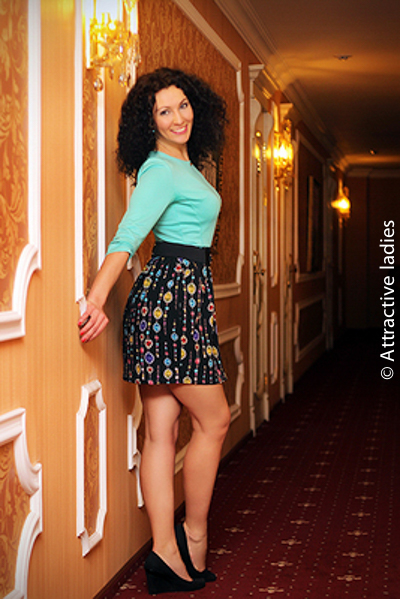 russian brides dating