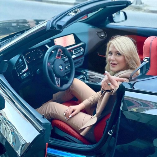 Julia russian brides australia review