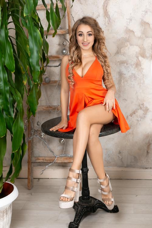 Elena russian brides com review